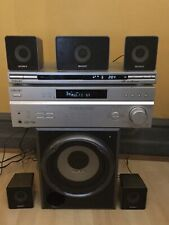 Sony STR-K785 Home Theatre Audio Video  System