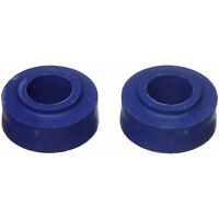 Suspension Stabilizer Bar Bushing-Sway Bar Bushing Kit Moog K8614