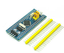 5pcs STM32F103C8T6 ARM STM32 Minimum System Development Board Module