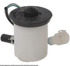 Brake Master Cylinder Reservoir Cardone 1R-2242 fits 86-88 Toyota Pickup