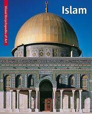 L'islam (Visual Encyclopedia of Art), Endeavour, New Book