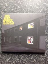 Arctic Monkeys / Favourite Worst Nightmare 2007 DigiPack /  Excellent Condition