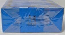 Mirage Challenge Blue.  Our Version of Lacoste L.12.12 Blue for Men