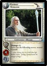 LoTR TCG Promo Gandalf, Mithrandir 0P32