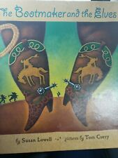 The Bootmaker and the Elves (Orchard Paperbacks)