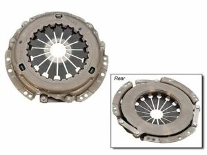 For 2004 Suzuki Vitara Pressure Plate 18758ZD