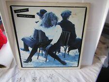 Tina Turner - Foreign Affair (1989) Vinyl LP Simply the Best W/ Autograph. D769