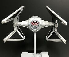 *LIGHTING KIT ONLY* for Bandai Star Wars Imperial Tie Interceptor 1/72