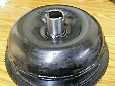 Mercedes Dodge Torque Converter 722.6 722.9 transmission High Stall Heavy Duty