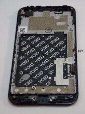Working LCD & Digitizer Touch *Nice* ZTE ZFive 2 Z837VL Phone Original Part #673