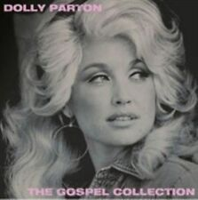Dolly Parton Country Music CDs and DVDs
