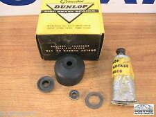 Jaguar MKX  3.8  Dunlop Clutch Master Cylinder Kit pre-Girling    1961-1964