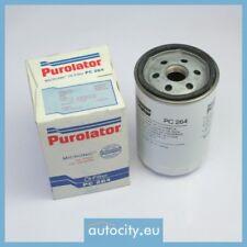 PUROLATOR PC264 Oil Filter/Filtre a huile/Oliefilter/Olfilter