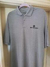 Bettinardi Golf Shirts X3 Suit L/XL Golfer