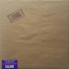 Led Zeppelin - In Through The Out Door (2015 Remaster)  180g Vinyl LP  NEW