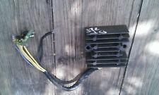 regulateur 225cv dt suzuki sh601-13