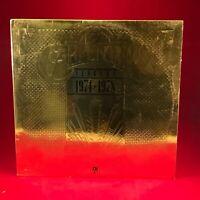 Carpenters The Singles 1974-1978 GB Vinyle LP Excellent État Best De Q