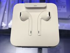 Genuine Authentic OEM Apple Lighting fits EarPods for Iphone 7/8/X EarBuds