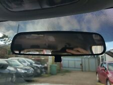 Suzuki Vitara MK4 2015 - 2020 Interior Rear View Mirror