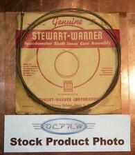 NOS Stewart Warner Speedometer Inner Core 1941-1948 International K Series R-79