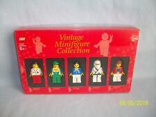 Lego Set 852769 Minifigure Collection Vol. 5  FACTORY SEALED NEW
