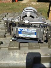 Dia-Vac R272-FT-AA1 Diaphragm Pump