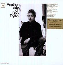 Bob Dylan - Another Side of Bob Dylan [New Vinyl] 180 Gram, Rmst