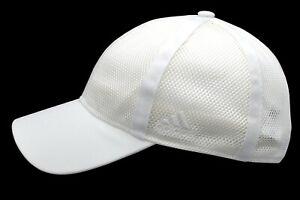 ADIDAS ALL MESH CAP Baseballcap Kappe Hut Basecap Einheitsgrößen NEU