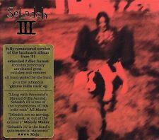 sebadoh III 2x cd