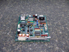 ORTHODYNE ELECTRONIC 172592-C  PC BOARD IS NEW WITH A 30 DAY WARRANTY