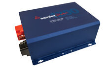 Samlex EVO-1212F 1200W 120V Pure Sine Wave Inverter/Charger  *SHIPS FROM CANADA*