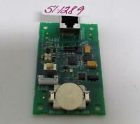 SCHNEIDER ELECTRIC BOARD 200-4004-01-01 REV B