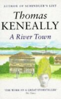 A River Town by Keneally, Thomas Paperback Book The Fast Free Shipping