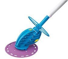 Pool Cleaners Vacuums Ebay