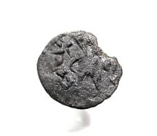 Italia antica-CATANIA (Katane-Sicily) i Fratelli Catanesi