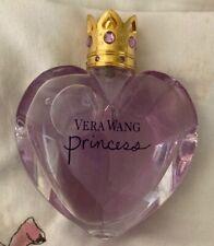 Vera Wang Princess EDT PROFUMO 30ml