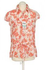 Esprit Damenblusen, - tops & -shirts aus Baumwolle in Größe 40