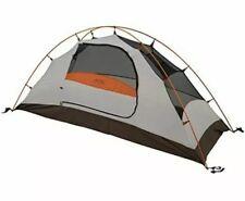 ALPS Mountaineering Lynx 1-Person Tent EUC
