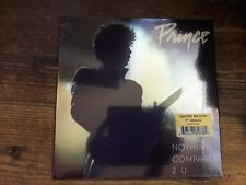 "Prince - Nothing Compares 2 U - LIMITED EDITION 7"" VINYL SINGLE - NEW & SEALED"