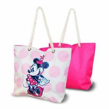 Disney Minnie Mouse Beach Bag