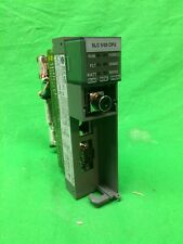Allen Bradley 1747-L532 Ser.A Processor Unit