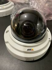 AXIS P3384-V Network Camera - Part No. 0511-001 - Security System Camera