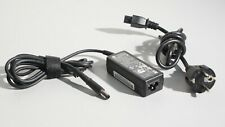 HP Chargeur AC Adaptateur 45W 19.5V 2.31A HSTNN-DA40 PC Tablette 744481-003