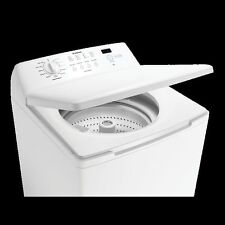 Simpson Washing Machines