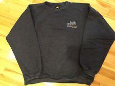 The Venetian Las Vegas Sweatshirt ~ Men's Or Women's Size Medium Euc