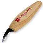 Flexcut #KN35 Fine Detail Knife