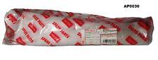 Tapa Superior Carenado Izq. Aprilia RSV 1000 '00-'03 Upper LH Fairing AP8148530