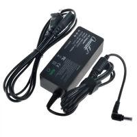 Omilik AC Adapter For HannSpree SN10E2 SN10E2BBU3221 HANNSbook Charger Power