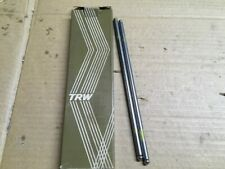 New TRW Engine Push Rod 48122 QTY 1