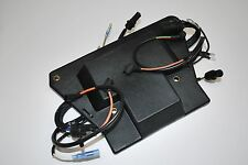 New Johnson Evinrude Outboard OEM Power Pack 584041 BRP/OMC